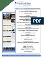 R-TECH co-Driver//navigatori MAPPA tasca portadocumenti RALLY//camper//Coach