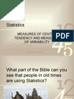 g8m10 statistics weebly