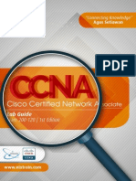 CCNA Lab Guide Nixtrain_1st Edition_Full Version