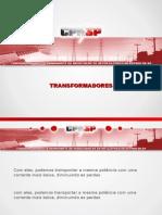 Transformadores__ (2).pps