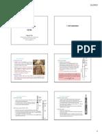 Foundation Design - 1. Soil Exploration_1!1!2015