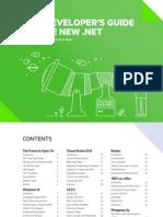 Developers Guide Dotnet