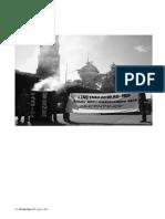 El Negocio de La Incineración. Entrevista a Josep Martí Valls