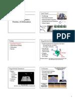 10_rigid_body_deformation_fracture.pdf