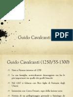007 Cavalcanti
