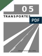 _acad_5_05_transportes