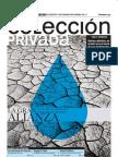 Colección Privada 30