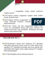 Referat Ect Ppt2