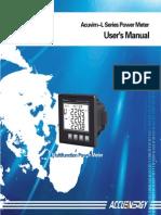 Acuvim-KL- Manual.pdf