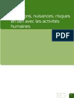 p239-+á-318C_Etat_intial_de_lenvironnement.pdf