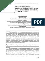 3843-11161-1-PB.pdf