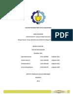 Pkmk-13-Agnesia Hermawan- Inonesiaristic Produk Notesbook