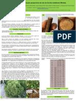 Poster Caracterização Geoquimica Mulala III CIBAP vf-1.pdf