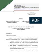 METODOLOGIE COMPLEX.-plan Individ.de.as&Ingrij.pt.1.Pers.varstnica