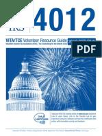 p4012.pdf