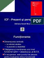 ICF-Prezent Si Perspective