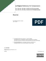 atlas copco ga 45vsd_parts list pioneer wiring diagram documents similar to atlas copco ga 45vsd_parts list 366434_atlas_copco_1089_0574_49_manual 366434_atlas_copco_1089_0574_49_manual