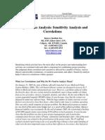 Article SensitivityAnalysis