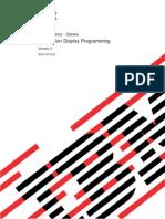 App Disply rgrming.pdf