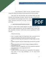bab 2 pajak