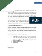 bab 6 pajak makalah perpajakanSistem Pakar Identifikasi Gizi Buruk