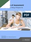 16_AssessmentPrinciples