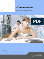 16_AssessmentPrinciples