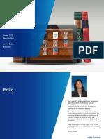 KPMG-9e étude Maisons d'édition 2015