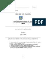 SOALAN RBT THN 4 PKSR 4.docx