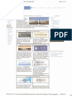 D1-2 FDEP St. Johns River Information