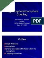 2007 EM Micouple1