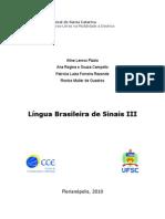 Uso do Espaço e Classificadores (CL) na Libras.doc