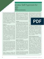 Semple Self hypnosis for labour and birth p16-20 Dec11.pdf