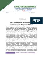Press Release Mob  Apps.pdf