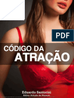 Código de Atração