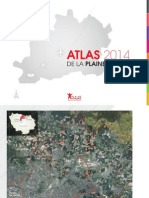 150117_Atlas-EPA_MD.pdf