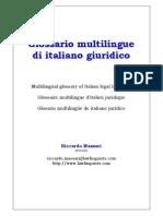 dizionario_multilingue_massari