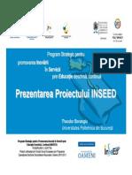 1_Prezentarea Proiectului INSEED