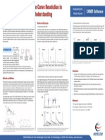 Application-of-Multivariate-Curve-Resolution-in-Pharmaceutical-Process-Understanding.pdf
