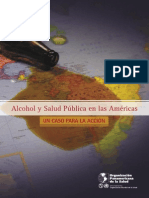 alcohol_public_health_americas_spanish.pdf