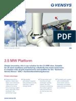 VENSYS-2-5MW-english.pdf