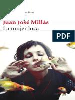 28151_La_mujer_loca.pdf