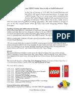 PRESS RELEASE - LEGO English.pdf