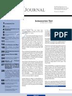 Philippine IT Law Journal 2-1