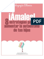 8-Estrategias-para-mejorar-la-autoestima-de-tus-hijos-Pedagogía-Blanca.pdf