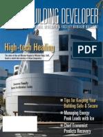 Metal Building Developer 20100304