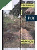 Colección Permacultura 11 Autocostrucción