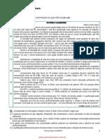 pedagogo.pdf