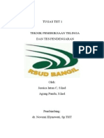 COVER TUGAS THT 1.docx