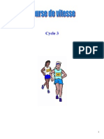 pdf_Course_de_vitesse_Cycle_3.pdf